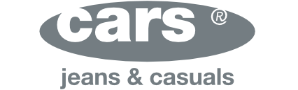 Van-bree-store-Cars-gray