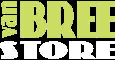 Van Bree Store